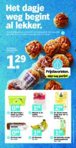 Albert Heijn gazetka promocyjna z rabatami (31/37)