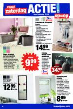 Aldi gazetka promocyjna z rabatami (26/36)