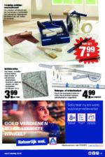 Aldi gazetka promocyjna z rabatami (27/36)
