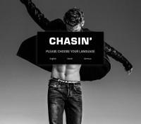 Chasin' – Moda & sklepy odzieżowe w Niderlandach, Zwolle