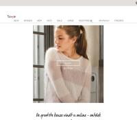 Esprit Store – Moda & sklepy odzieżowe w Niderlandach, Woerden