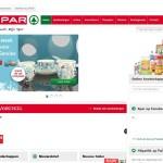 Spar – Supermarkety & sklepy spożywcze w Niderlandach, Zwartewaal