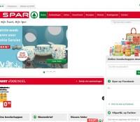Spar – Supermarkety & sklepy spożywcze w Niderlandach, Vierpolders