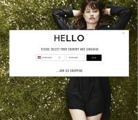 We Men – Moda & sklepy odzieżowe w Niderlandach, Rotterdam